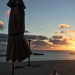 Photo de La Pirogue Resort & Spa-Mauritius