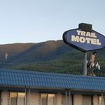 Trail Motel Photo