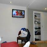 Hotel Monte Claro Foto