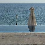 Photo de SENTIDO Louis Plagos Beach