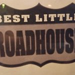 Foto de Best Little Roadhouse