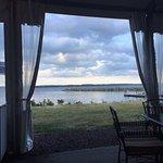 Foto de Ramada Geneva Lakefront