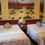 Foto de Hotel La Casona