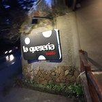Foto de La Queseria
