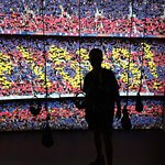 Photo de Camp Nou