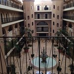 Foto de Embassy Suites by Hilton Charleston - Historic Charleston