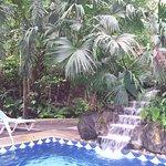 Hotel & Club Punta Leona Foto