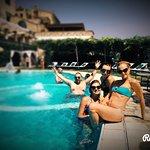 Photo of Villa Cimbrone Hotel