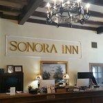 Foto de Sonora Inn