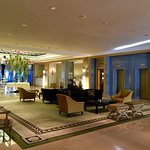 Four Seasons Hotel Ritz Lisbon Foto