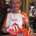 Foto de Nunan's Lobster Hut