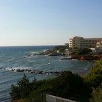 Photo de Cabo Verde Hotel