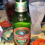 Sun Ming Chinese Restaurant, Irmo, SC, July 2016