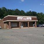 Golden Palace Restaurant 3206 Union Road, Gastonia, NC 28056