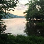 Foto de Locust Lake State Park