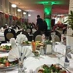 Kamelya Restaurant