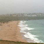 Foto de The Headland Hotel & Spa - Newquay