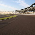Photo de Indianapolis Motor Speedway Museum