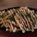 Tajima Japanese Restaurant의 사진