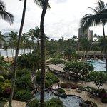 Photo de Marriott's Kaua'i Beach Club