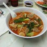 Foto de Vietnamese Bistro