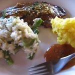 Photo of Restaurante e Pesqueiro Piracatu
