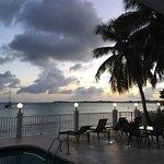Photo of The Villas at Simpson Bay Resort & Marina