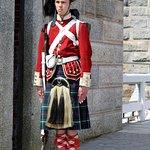 Photo de Site historique de la Citadelle