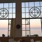 Photo de Bel Soggiorno Hotel