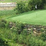 Foto de Rocky Gap Golf Course