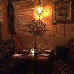 Foto de Cafe Matisse
