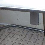 TownePlace Suites Columbus Airport Gahanna Foto