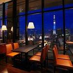 Photo of R Restaurant & Bar