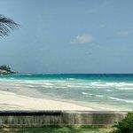 Photo of Hastings Beach