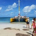 Foto di Sandals Grande Antigua Resort & Spa