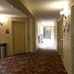 Photo de Embassy Suites by Hilton Arcadia Pasadena Area