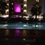Photo of Boudl Gardenia Resort