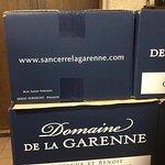 Photo de Paris Wine Day Tours
