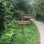 Nescopeck State Park