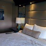 Foto Silver Reef Hotel Casino and Spa