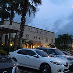 Foto Four Points by Sheraton Caguas Real Hotel & Casino