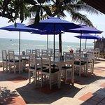 Photo of White Sand Beach Hotel