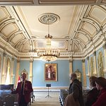 Photo de Rideau Hall