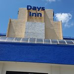 Photo de Days Inn Panama City Beach/Ocean Front