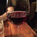 Wine..o