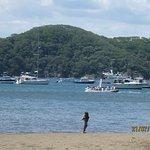 Playas del Coco, Guanacaste, Costa Rica