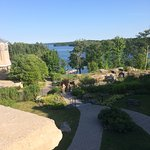 Foto JW Marriott The Rosseau Muskoka Resort & Spa
