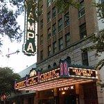 Foto de Tampa Theatre