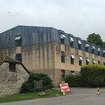 Foto di Lydiard House Conference Centre