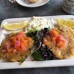 Foto de Bil-mar Restaurant